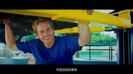 刘哔带你看电影2018 吐槽雷剧情之假如影视剧有导航