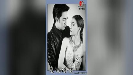 2017播出的8部泰国电视剧,你都有了解过?