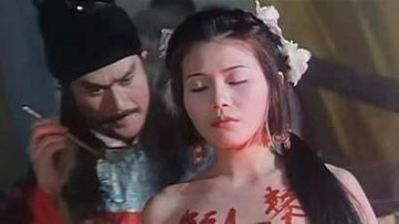 周星驰的黄金搭档,啊李丽珍舒淇的噩梦,啊与郭德纲同辈的相声演员!