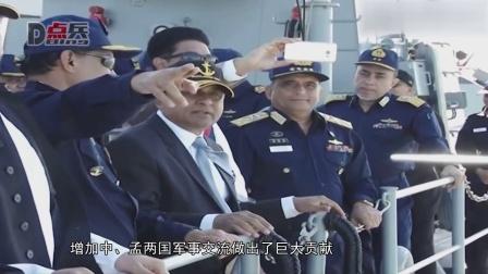 40艘仍不满足要建60艘? 中国海军这是真的要逼疯美国