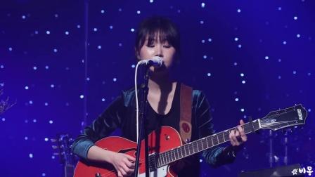김수영-Kim Suyoung- - 언젠가 알겠지