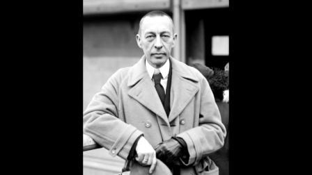 Rachmaninoff_-_Piano_Concerto_No_2_Zimerman_Ozawa.mp4