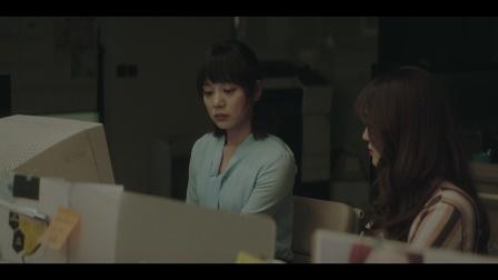 《上海女子图鉴》八面玲珑双商高 新人翘楚金莎教你做人