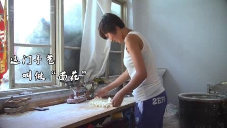 """【奔狍小剧场】品美""""食""""守住回忆"""