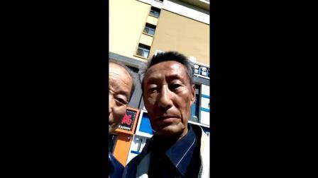 同学聚会-视频制作-朱志忠