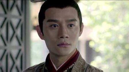 《琅琊榜》PK《甄嬛传》 胡歌小主上位记