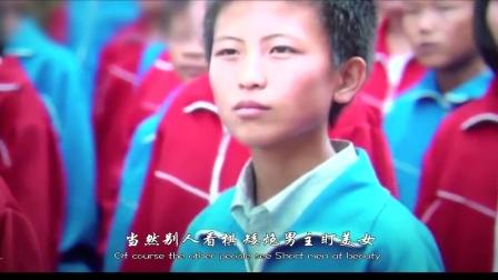 速电影11五分钟看完《我的青春期》土鳖少年的生猛春梦