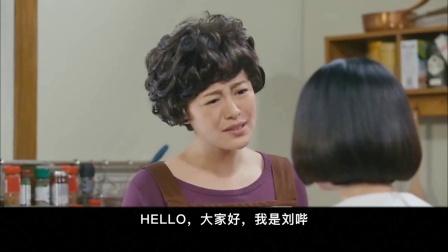 【刘哔】辣眼吐槽神剧之台湾真人版《樱桃小丸子》