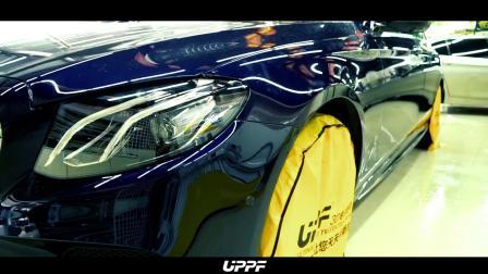2018.5.26-欧阳汽车-奔驰E300L-1