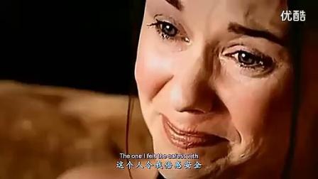 中英文对照字幕歌曲  我怀念我的朋友