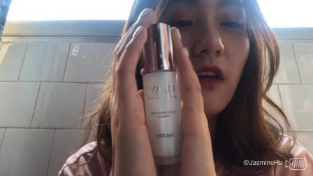 第一支#美妆购物分享#