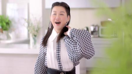 享食尚滴雞精TVC 藍心湄
