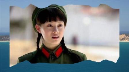 《亮剑》4大演员现状魏和尚患上抑郁症,小配角成了一线女星
