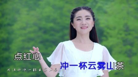 杨乐 - 水墨岭南(原版HD1080P)