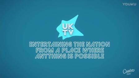 UKTV Purpose_超清