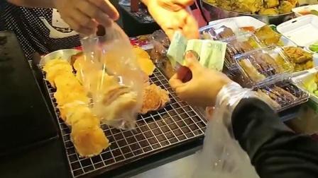 背景-咖喱咖喱