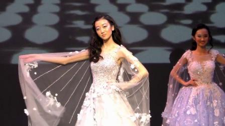15. 器乐表演与时装秀《天使之星》