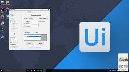 Introduction to UiPath