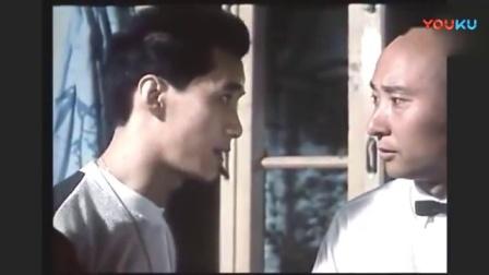 陈佩斯和宋丹丹这段演技才是经典, 宋丹丹真像邻家小妹_标清