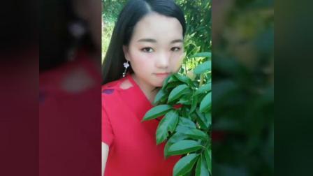 乐秀视频第11部_20180610222454558