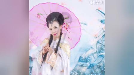 林冬艳视频