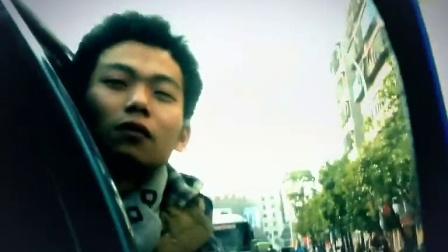 易白新歌《幸福路》MV