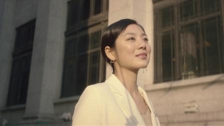 《上海女子图鉴》海燕终得自由而独立的灵魂