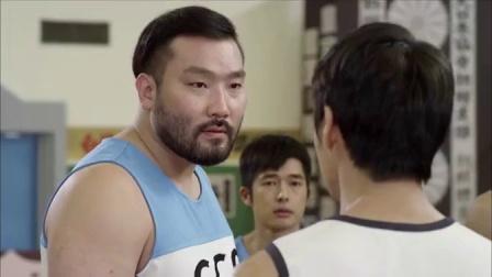 都枝寒- 篮球 14- CUT8