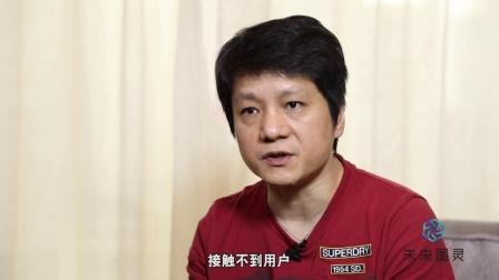 机器人瞬间把上万英文翻译成中文,还有什么行业没有被机器人取代