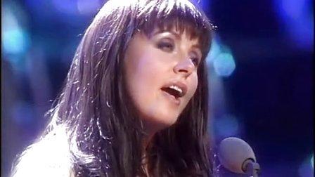 《环球音乐极品典藏集》Andrea Bocelli  Sarah Brightman—Time To Say Goodbye