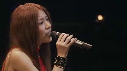 BoA  -《X'mas 演唱会》CD 2 (BoA The Live X Mas)