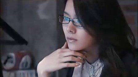 【MV】李基灿《美人》
