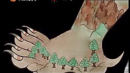 《首播纪录》:千年菩提路——桑耶寺,莲师的足迹(上)(下)