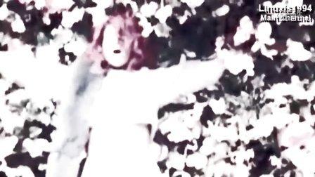 【段志超世界音乐】超级火爆!GAGA布兰妮蕾哈娜碧昂丝等全球最火爆10大天后超强混音引爆你的听觉