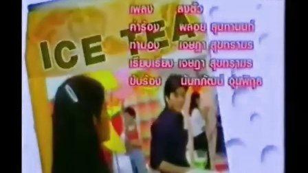 TIK 杰西达邦影视全集(1997-2008)精彩放送