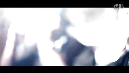 【段志超世界音乐】世界顶级德国第一电音天王DJ Paul联手两大嘻哈高手强势新单Mad At Me