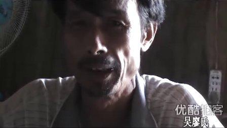 【拍客】农村单身残疾父亲培养3出色的孩子