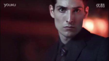Gucci 古驰2012年秋冬系列广告