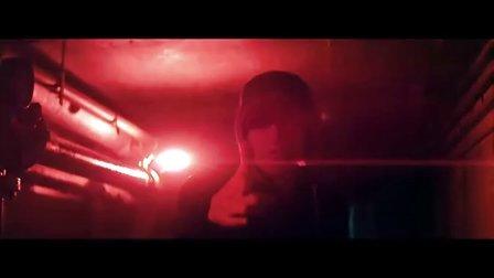 Lighters--Eminem