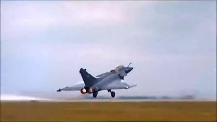 Dassault Falcon 2000S 达索猎鹰公务机