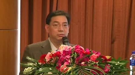 北京大学卒中论坛  李小刚:卒中和TIA病例分享