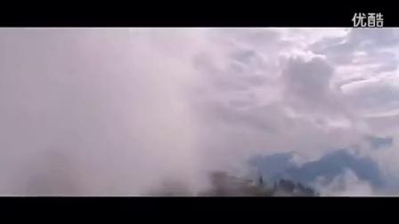 唯美风景 音乐片