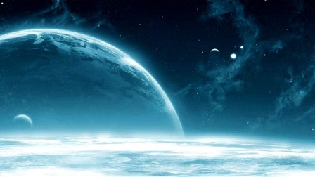 """《鄂伦春的回忆》 """"灵与地"""" 源自中国世界音乐"""