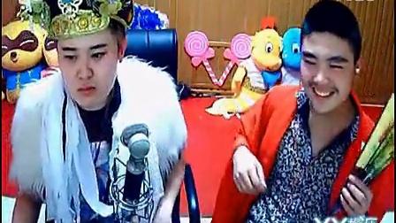 【蛋画江湖】⊹⊱ 娱+YY主播:小水  神曲打榜作品 超级爆笑的《我爱的男人变了心》