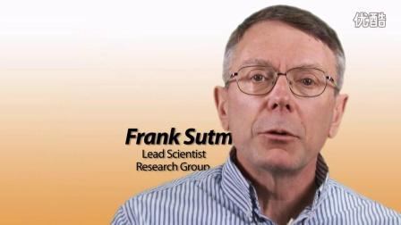 Frank Sutman 关于索理思 OptiFill℠ 技术的讨论