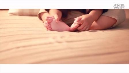 BABY 儿童微电影