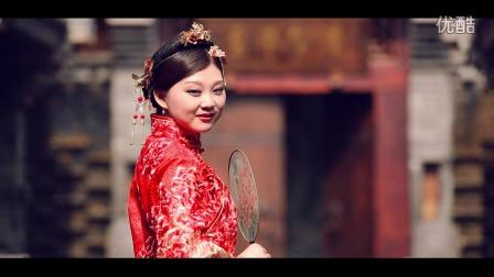 成都古今缘中式婚礼&闲亭酒店 唯美中式婚礼视频MV汉式婚礼|成都汉式婚礼|古今缘|阆中汉婚|成都婚庆|高端婚礼|汉婚|婚礼主持