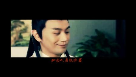 163.《逆世成局》剪辑BY:沧月明珠