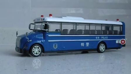 金酷娃玩具 凯迪威三字经