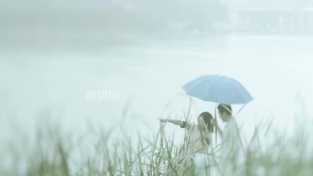 西安宣传片拍摄制作大型商业旅游类样片参考